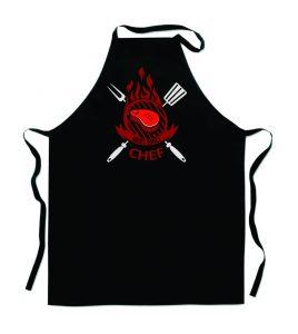 predp_grill_chef_bk